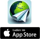 logo+download_EU_deu