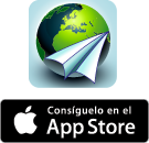 logo+download_EU_esp