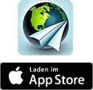 logo+download_NEWS_2
